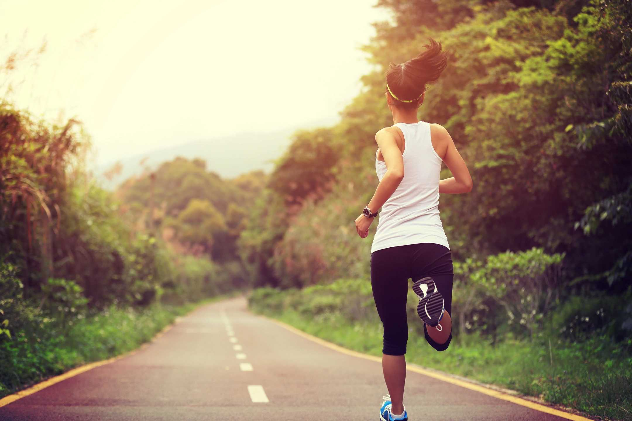 3 Things Every Athlete Should Do Before Participating in Sports