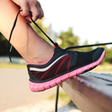 Foot Orthotics for pain