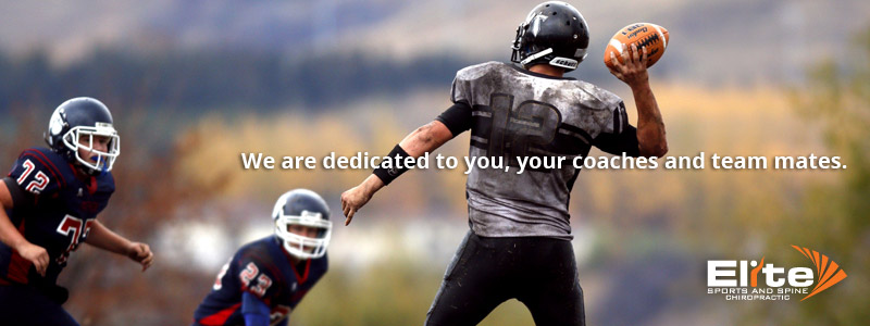 Athletes Preventative Injury and Rehabilitation