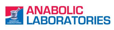 Anabolic Laboratories