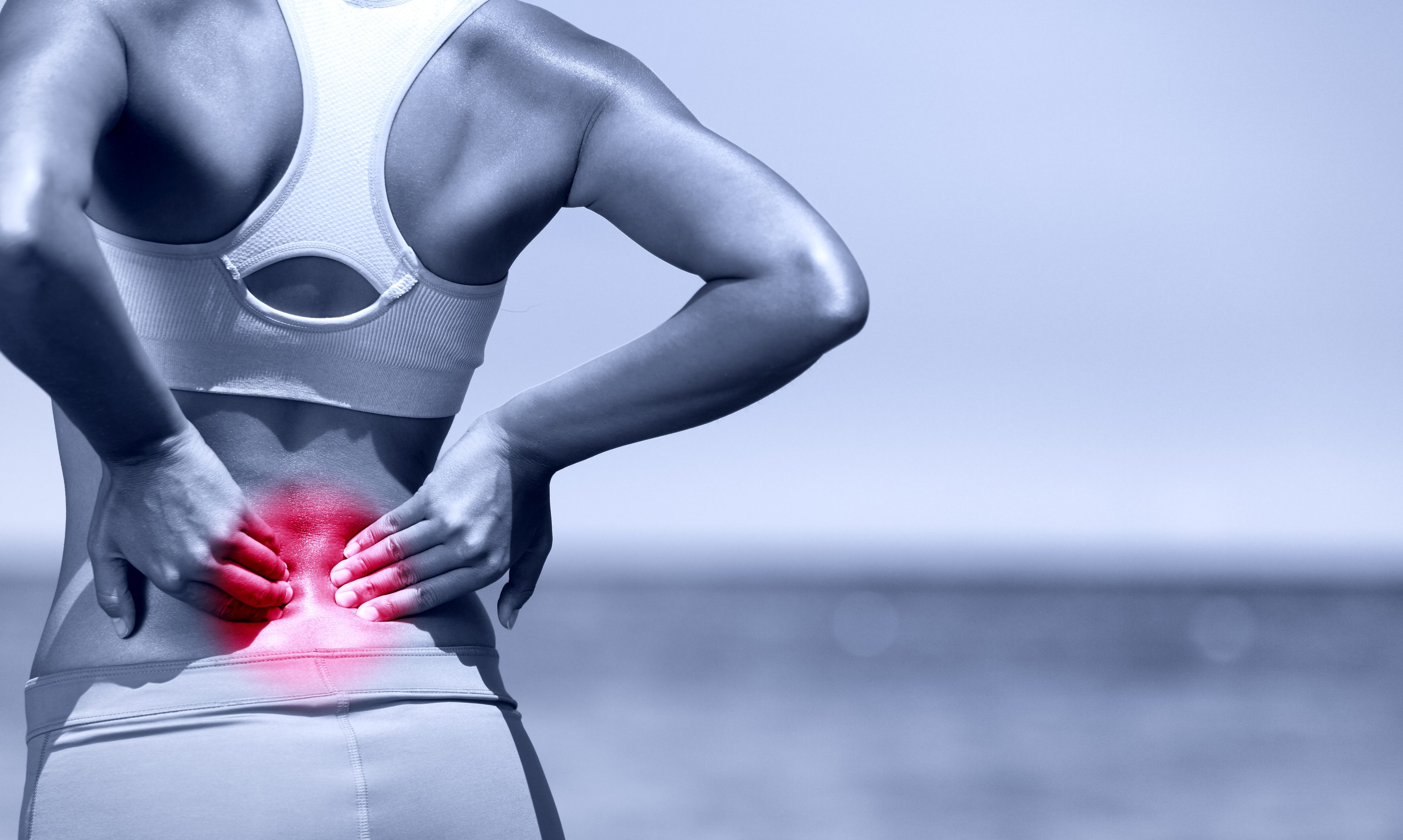 ELITE SPORTS AND SPINE CHIROPRACTIC