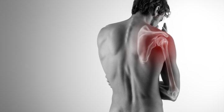 Understanding Shoulder Pain