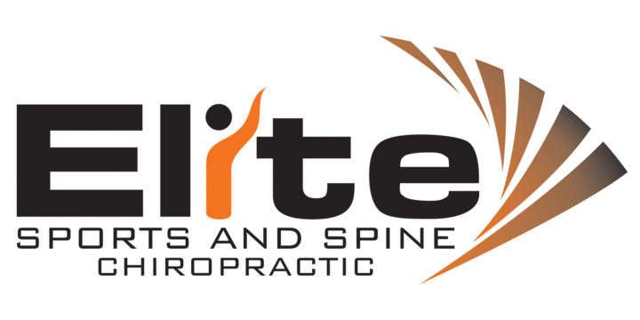 Chiropractor New Castle PA
