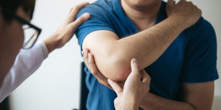5 Things you Should Know Prior to Seeing a Chiropractor